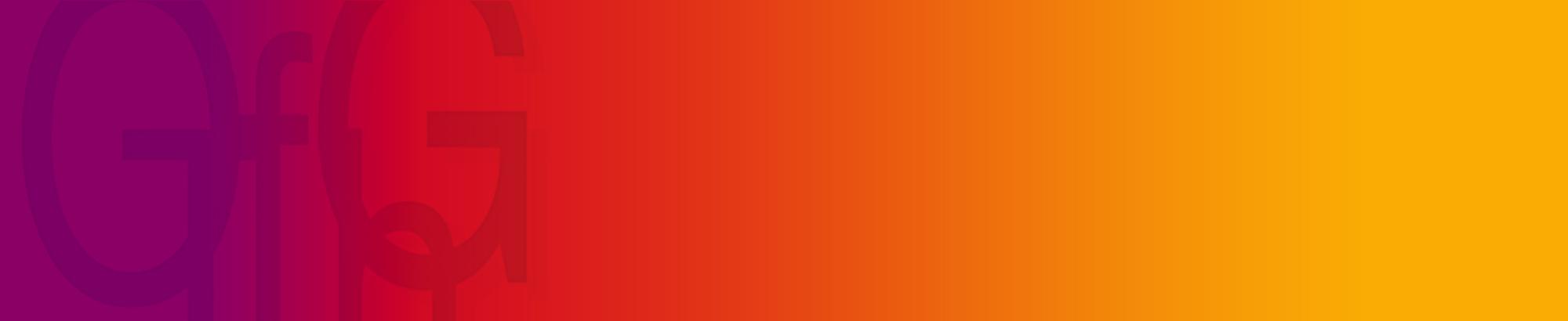 14.05. - 17.05.2020 Thermografie - Fachexkursion